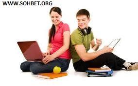 Sphbet.ORG - Seviyeli Sohbet Seviyeli Arkadaşlık