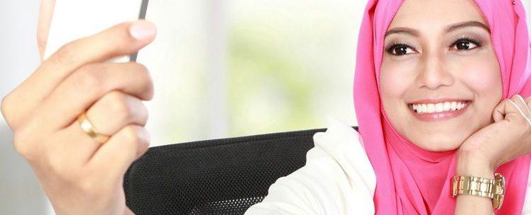 islami dini sohbet odaları