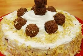 Sohbet.ORG - Dondurmalı Pasta Tarifi